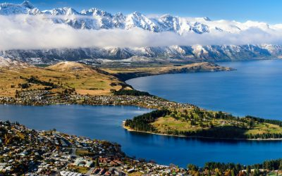 Insurx launches customer-first TPA offering for New Zealand market